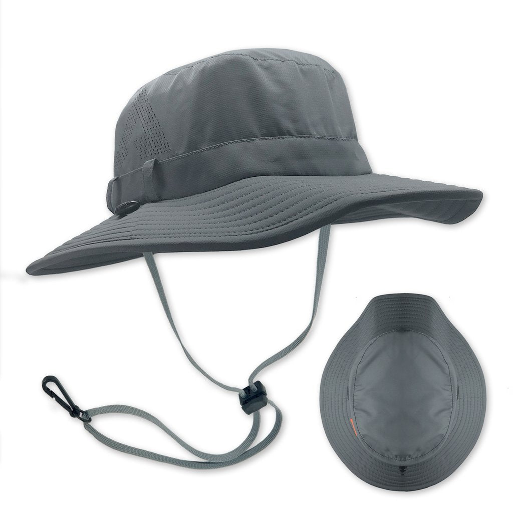 Shelta Condor Performance Hat