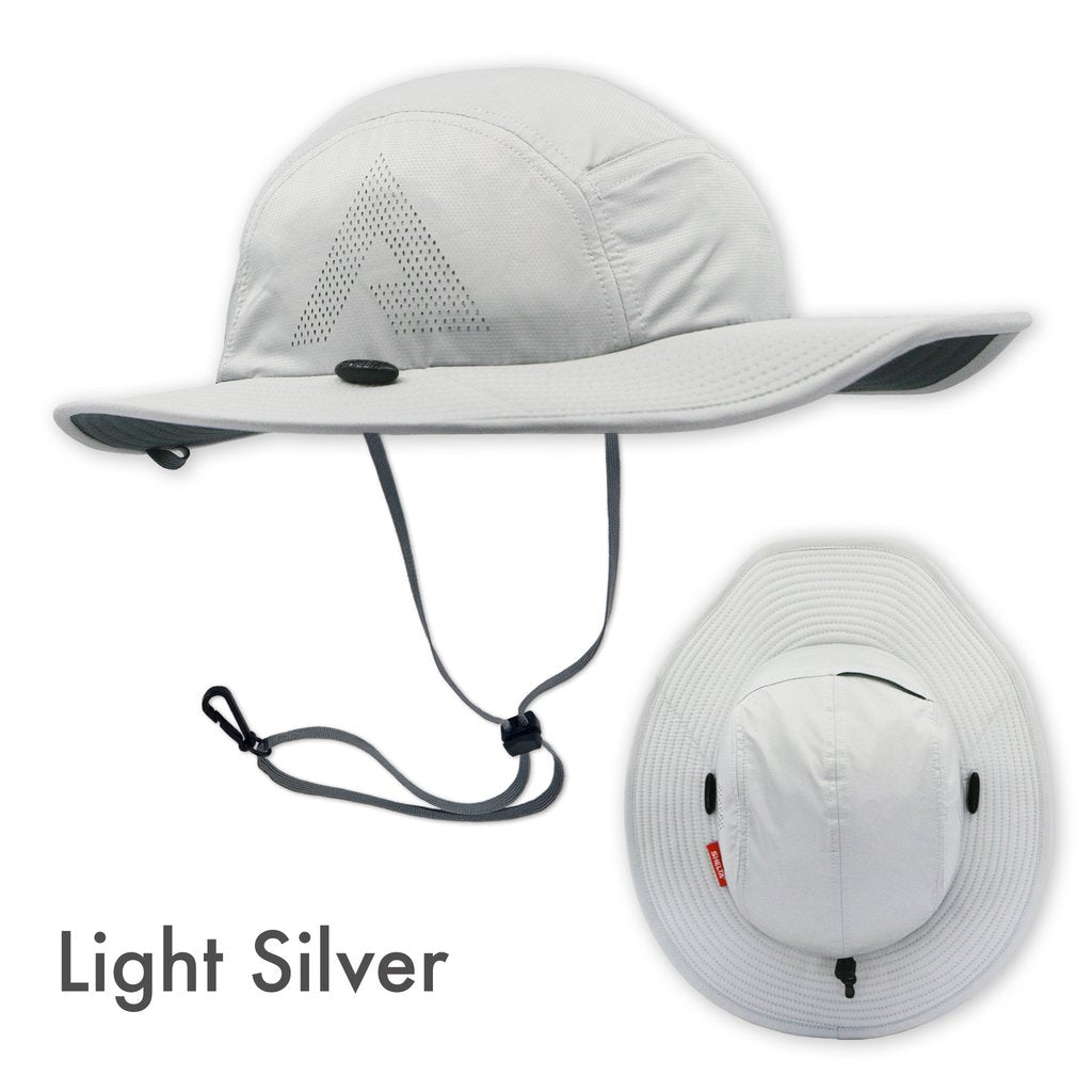 Shelta Firebird V2 Performance Sun Hat