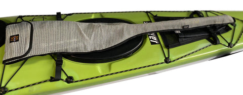 Outware Spare Paddle Deck Bag