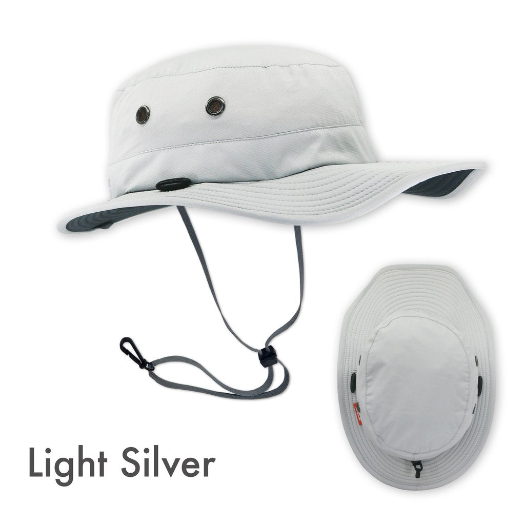Shelta Osprey Performance Sun Hat