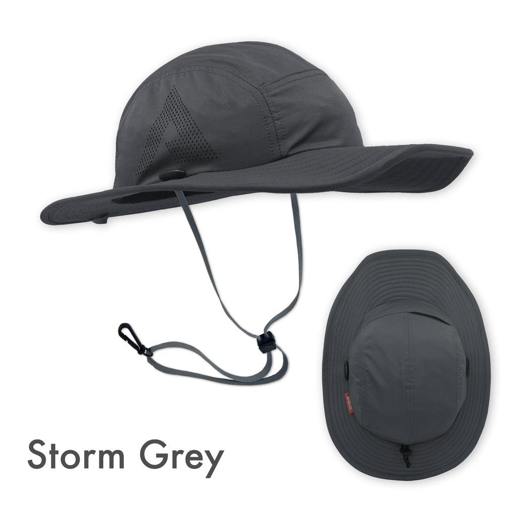 Shelta Raptor V2 Performance Sun Hat