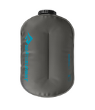 Sea to Summit Watercell X Bag (with Shower Fitting)