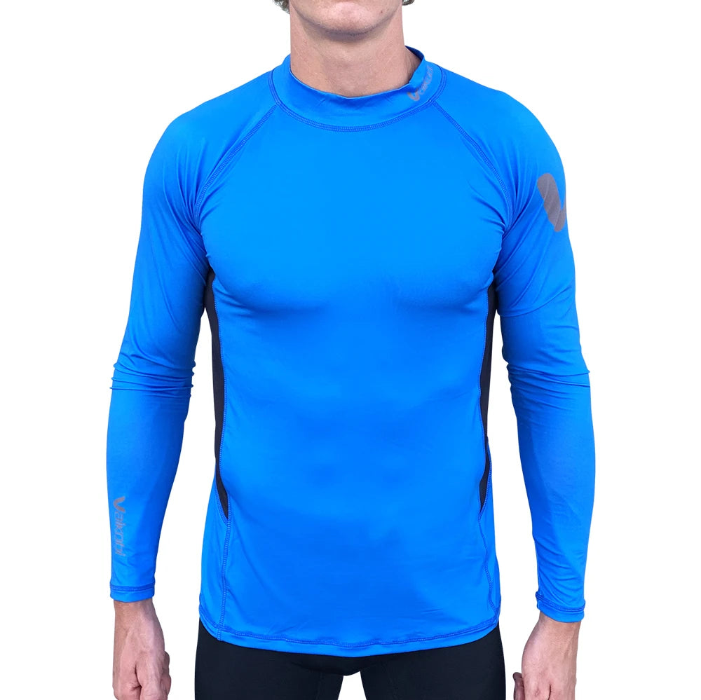 Vaikobi Long Sleeve Rash Top