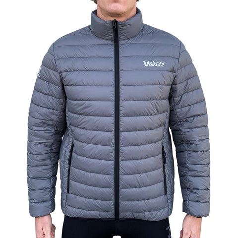 Vaikobi Down Jacket