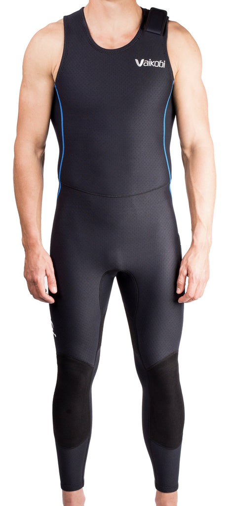 Vaikobi VCOLD FLEX 2 LONG JOHN - Junior sizes