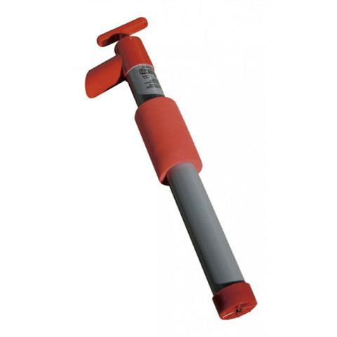 Beckson Thirsty Mate Kayak Pump (with float) - Temporarily out of stock, due back in August 2020