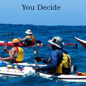 EK Coaching Session 6 – You Decide