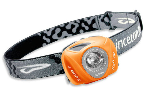 Princeton Tec Eos Headtorch