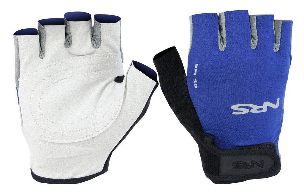 NRS Lite Boaters Paddling Gloves