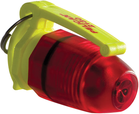 Pelican™ Mini Flasher™ Specialty Light