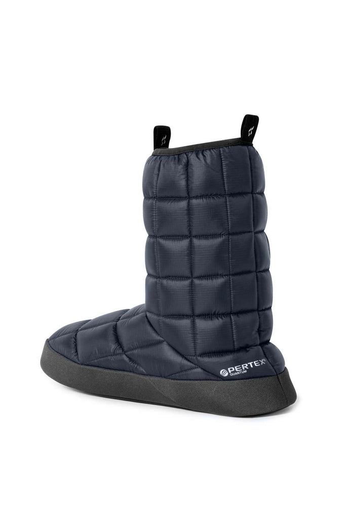 Rab Down Hut Boot