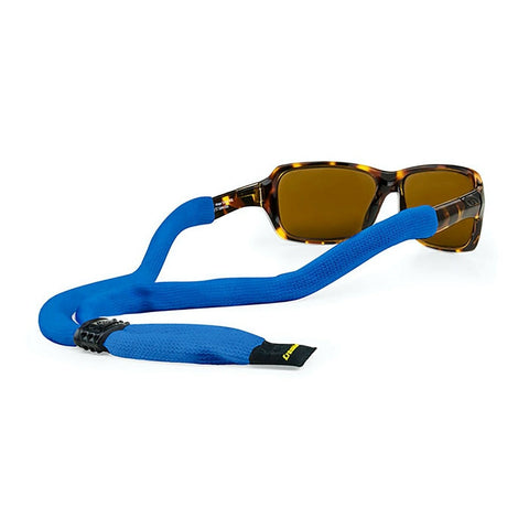 Croakies Suiters Sunnies Retainer