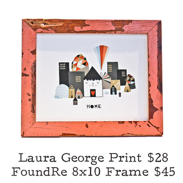 laura_george_foundre
