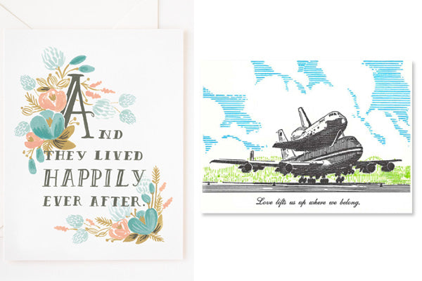 wedding-cards-rifle-bluebarnhouse