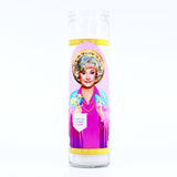 Golden Girls Prayer Candle (multiple styles)