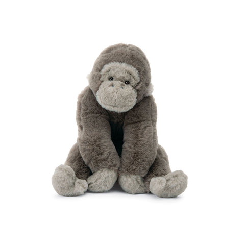 Gregory Gorilla (multiple sizes)