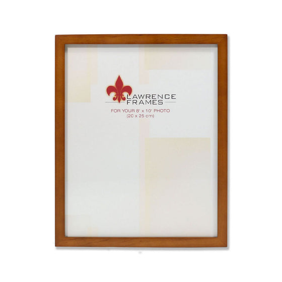 8x10 Picture Frame (multiple colors)