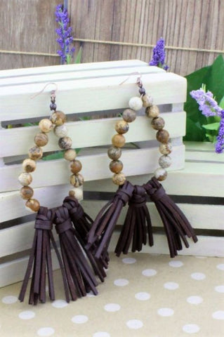 LAYERED MIX PEARL BEAD NECKLACE MULTI LAVENDER AND PINK