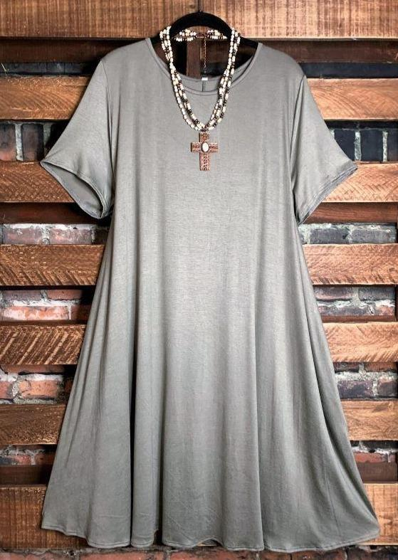 dress olive boutique plus size