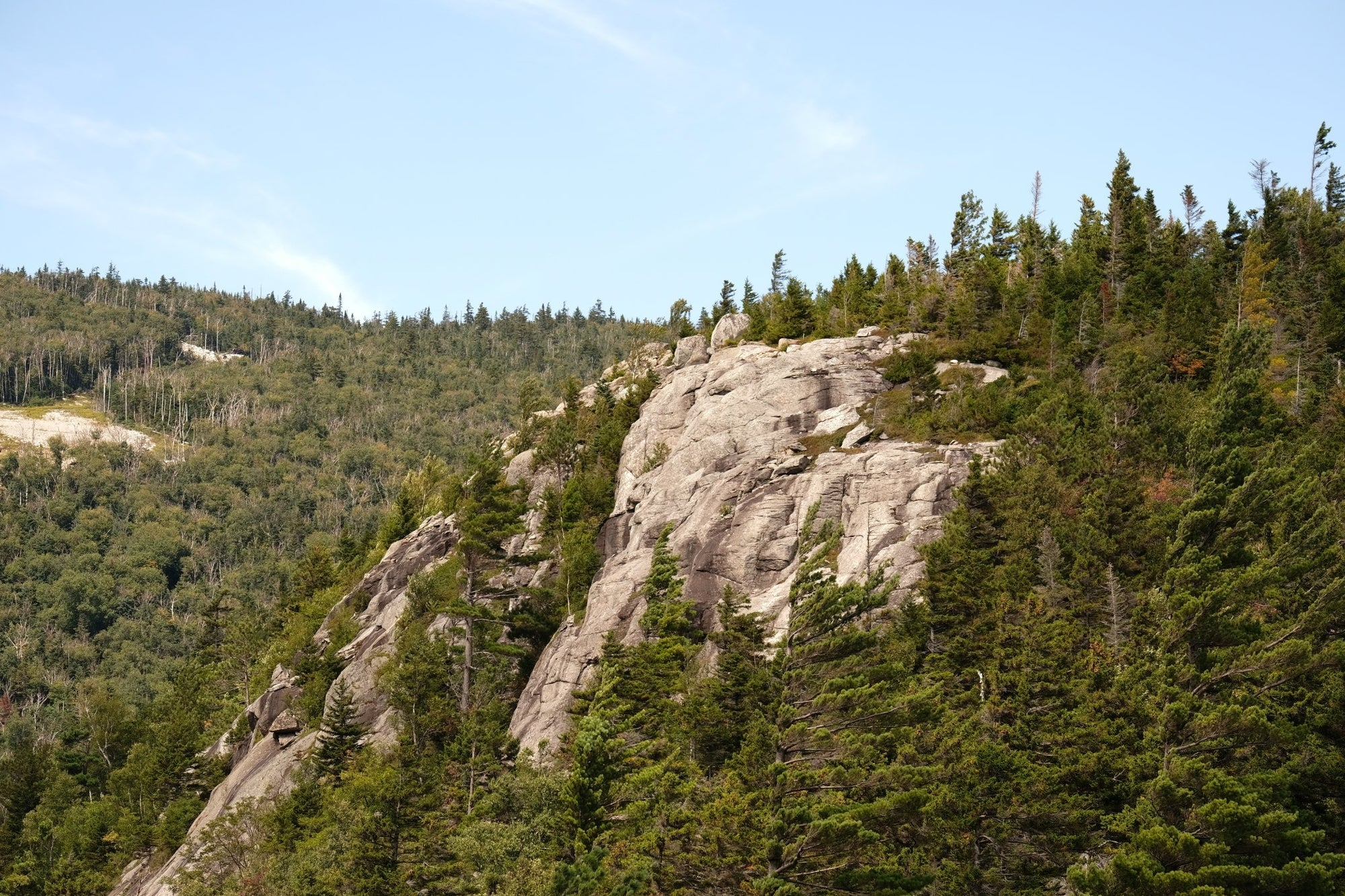 Bear Den Mountain | Pure Adirondacks