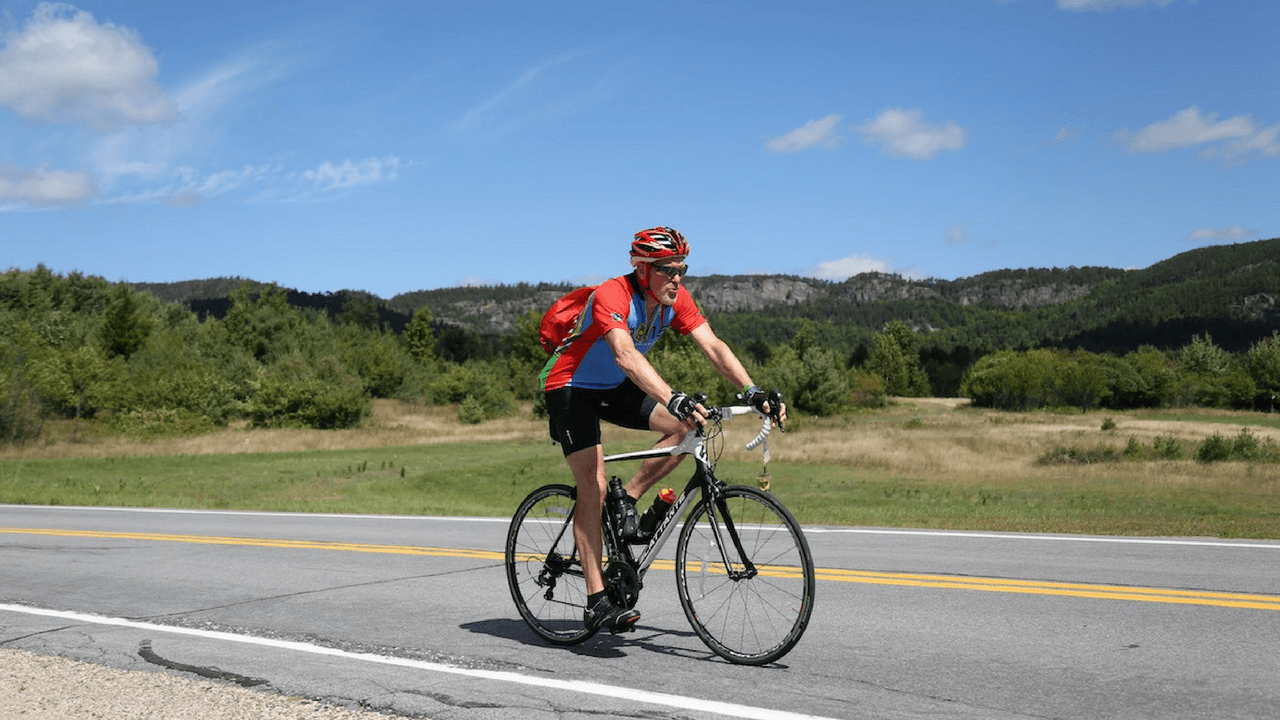 CycleADK - A Week-Long Bicycle Tour | Pure Adirondacks