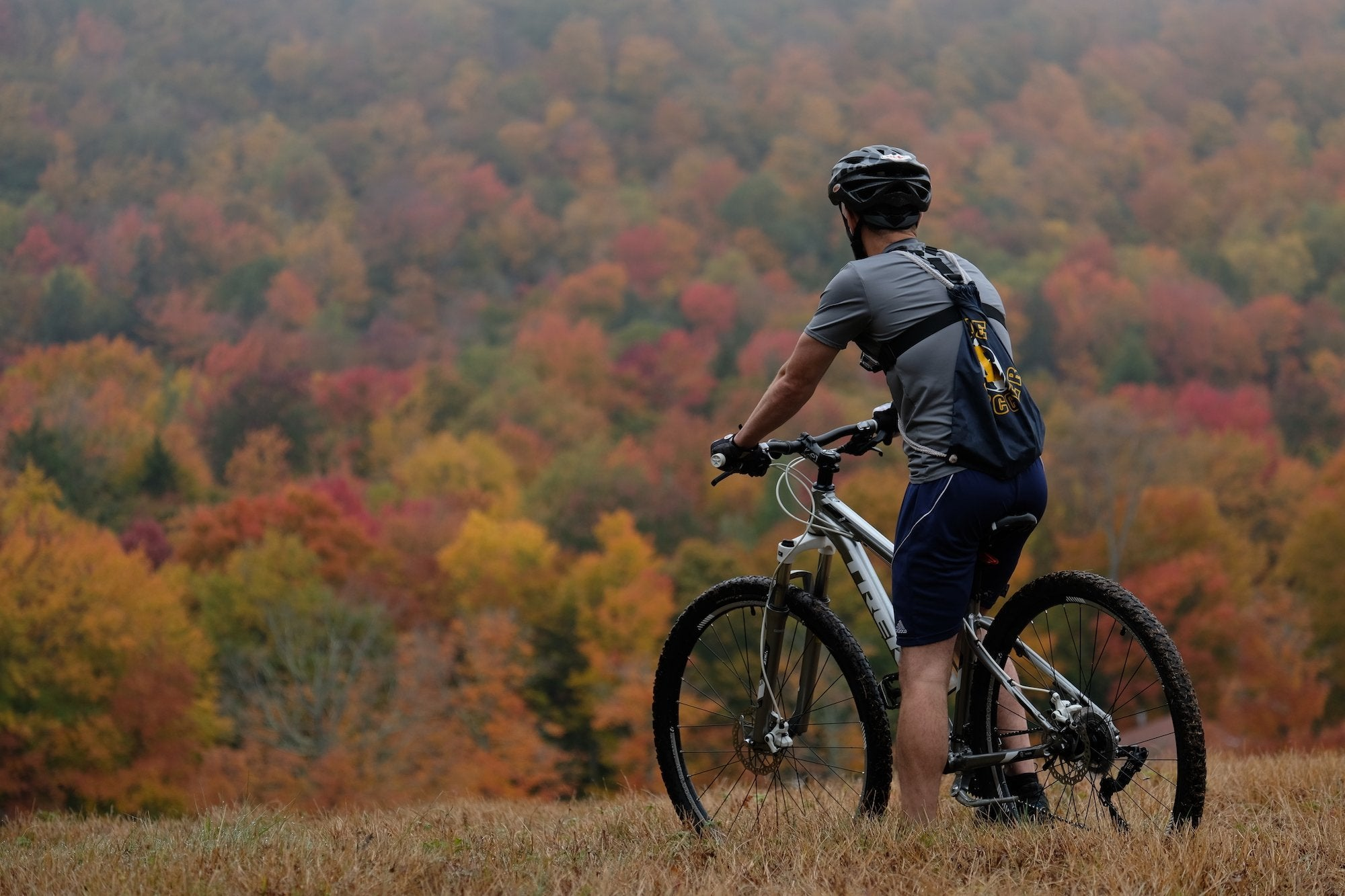 Adirondack Mountain Bike Festival | Pure Adirondacks