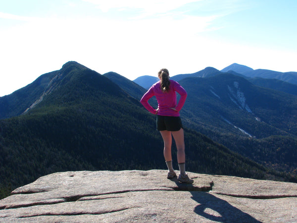 Armstrong Mountain | Adirondacks