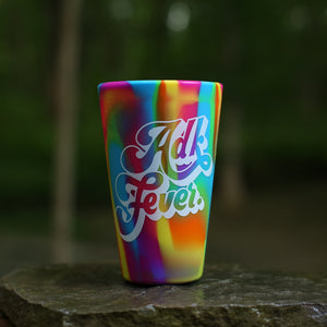 ADK Fever Silipint Cup - Hippie Hops