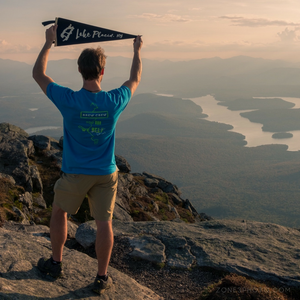 Pennant | Lake Placid - Pure Adirondacks