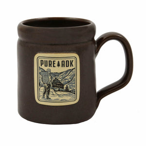 Viewpoint Mug | Fieldstone