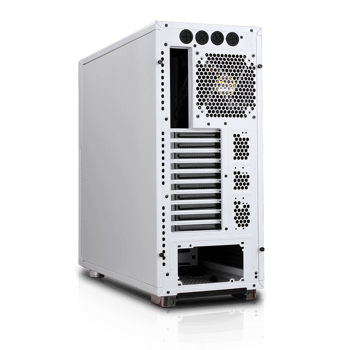 Deep Silence 5 Full Tower Case