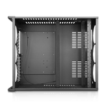 Hydra II 8 GPU 6U Server Case