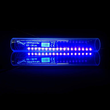 Rigid LED Bar UV (Magnetic) 2-Pack