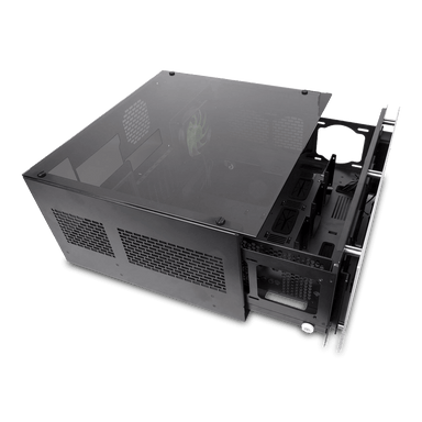 Project S ATX Drawer Case - Limited Edition