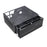 Nanoxia Micro ATX Case for HTPC/Desktop/Rackmount - Project S Midi Rev. B Limited Edition