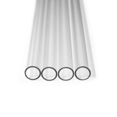 Hard Tubes - CoolForce PETG Hard Tubes 16/13mm Diameter - 50cm