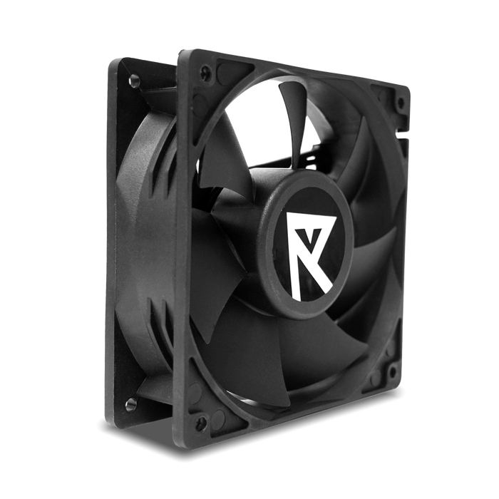 PC Fans - Hydra 120mm 4200rpm High Speed Fan