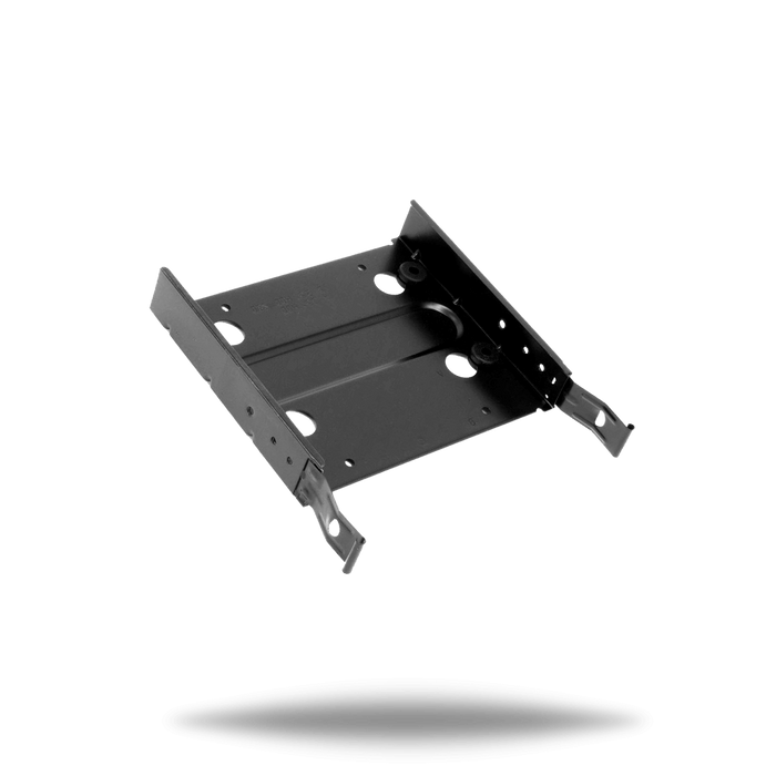 Spare Parts - 3.5 HDD Trays