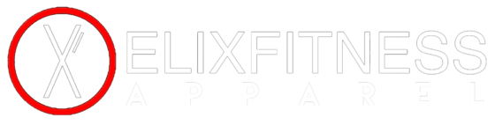 ELIXFITNESS APPAREL