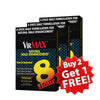 VirMax Natural Male Enhancer