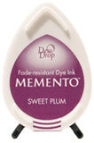 Memento Dew Drop Ink Pad