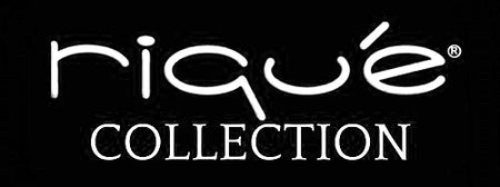 Rique Collection