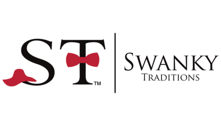 Swanky Traditions