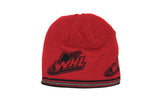 Reebok Reversible WHL Toque - 2015
