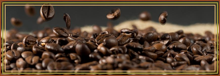 collections/Coffee-Beans_d5c1e7c5-0958-4055-b894-777177e20133.jpg