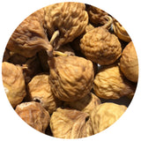 Baby Figs 1kg
