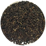 Black Pepper Corn 250g