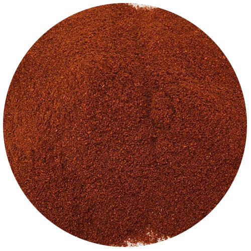Cayenne Pepper Ground 500g