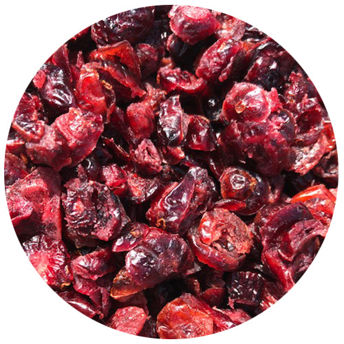 Cranberries ( Dried ) 1kg