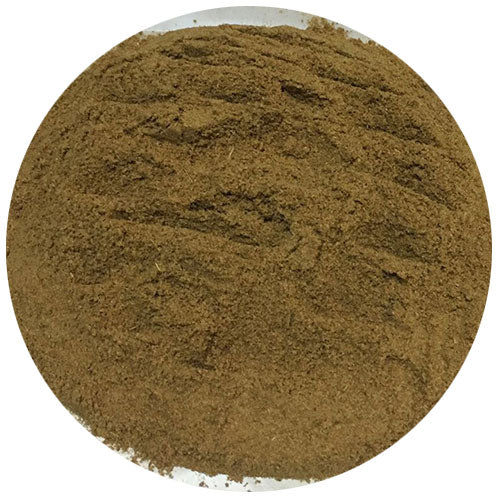 Ground Cumin Powder 500g